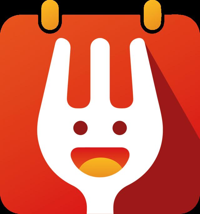 https://happa-happa.app/wp-content/uploads/2021/04/launcher_icon-640x686.png